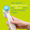 silicone-treatment-heads-cleaner-quartely-affair