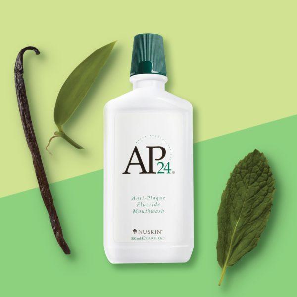 AP24-Anti-Plaque-Fluoride-Mouthwash