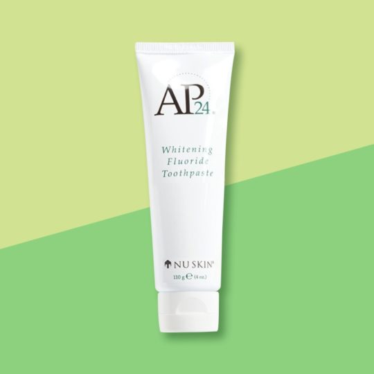 AP24-Whitening-Fluoride-Toothpaste