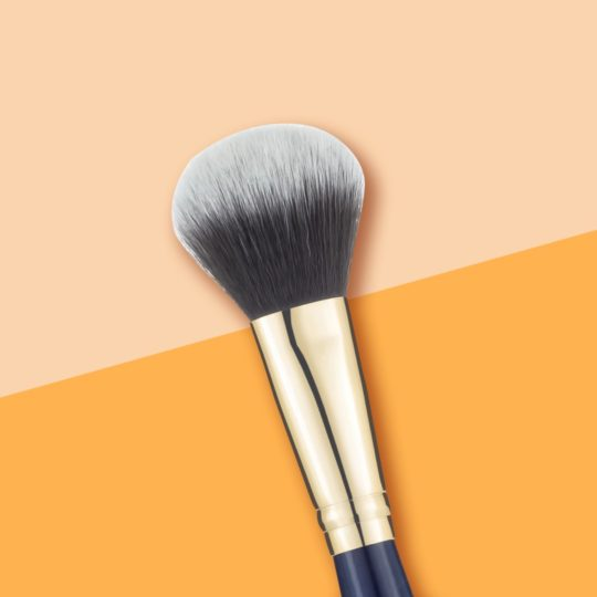 Brushes-Classic-Quarterly-Affair