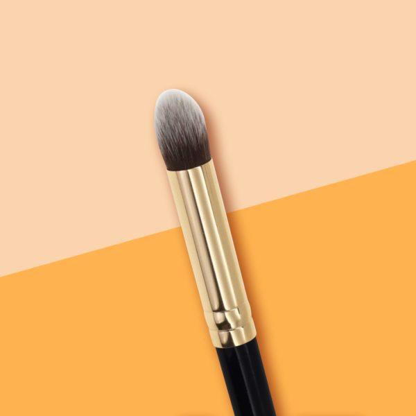 Makeup brushes Singapore