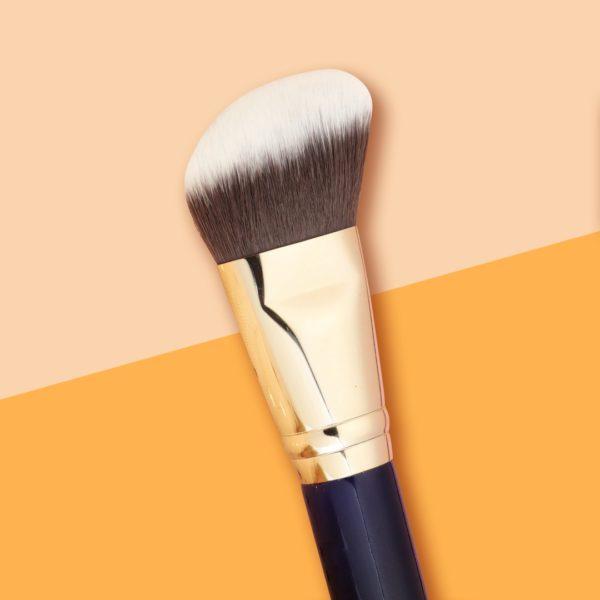 Make up brushes | Singapore