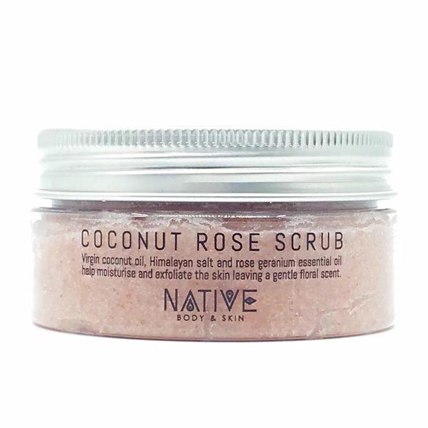 Coconut-Rose-Body-Scrub-Quarterly-Affair