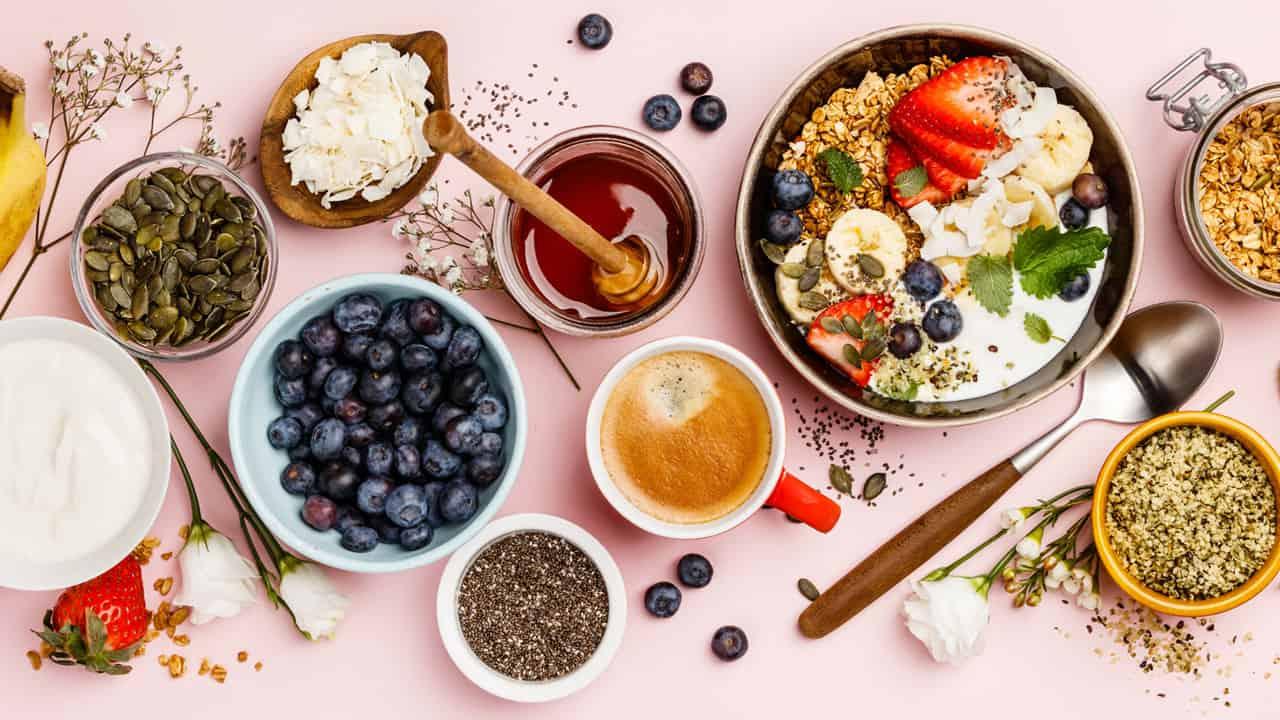 Food-And-Nutrition-1-Quarterlyaffair