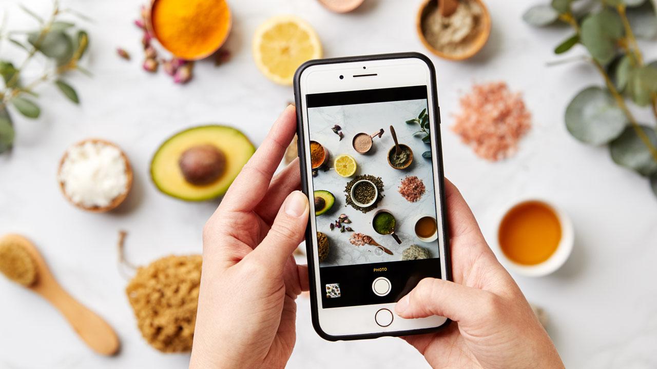 Food-And-Nutrition-2-Quarterlyaffair