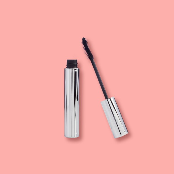 LightShineCurl-Las- Mascara-Quarterly-Affair