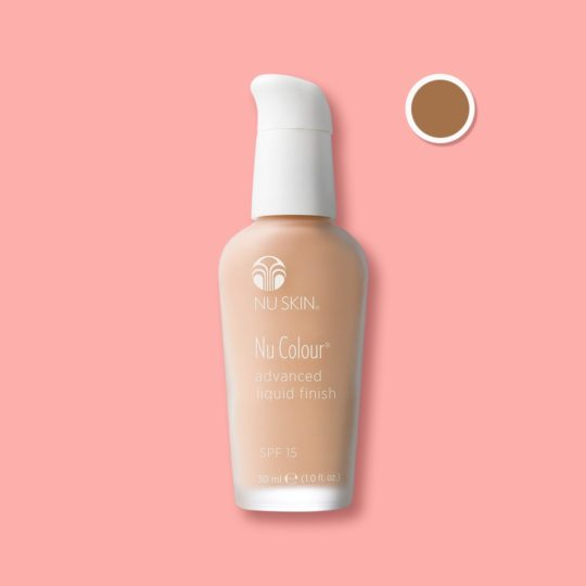 Nu-Colour-Advanced-Liquid-Finish-Beige-Quarterly-Affair