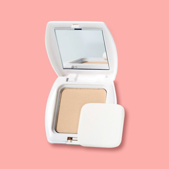 Pressed-Powder-Porcelainl-Beige-Quarterly-Affair