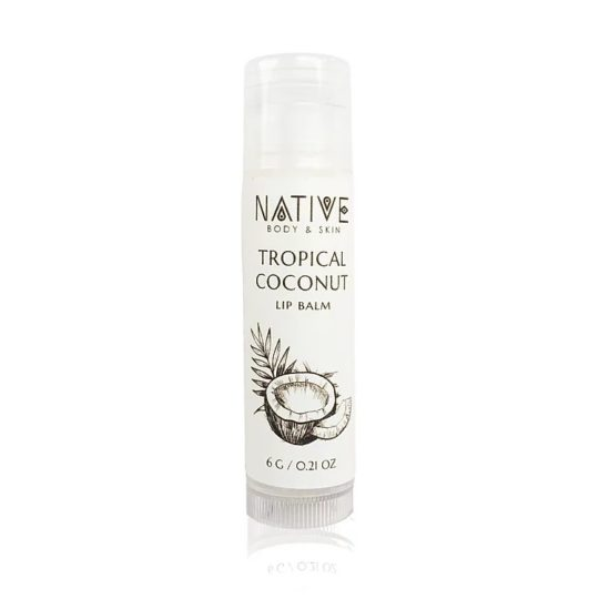 Tropical-Coconut-Lip-Balm-Quarterly-Affair