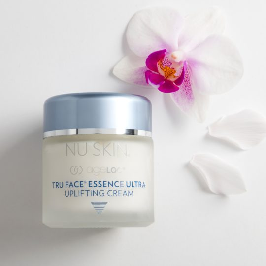Tru Face Essence Cream_Skincare Singapore