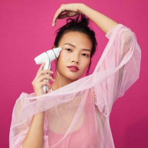 At-Home-Beauty-Devices-77-Quarterly-Affar