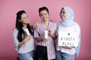 Brand-Ambassadors-2-Quartely-Affair