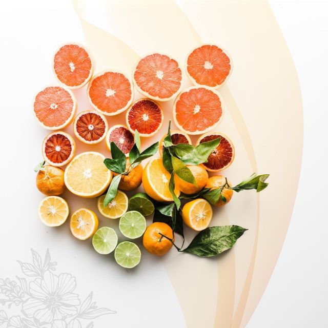 Not getting enough of fruits and vegetables from your daily diet intake? G3 is the perfect complement to a diet rich in fresh fruits and vegetables! Get healthy eyes and skin as well as immune system! Check out quarterlyaffair.com for more deets! #wellness #health #fitness #healthylifestyle #selfcare #healthy #yoga #motivation #love #beauty #lifestyle #nutrition #wellbeing #healthyliving #mentalhealth #workout #mindfulness #gym #healing #meditation #relax #skincare #selflove #weightloss #fit #spa #fitnessmotivation #massage #healthyfood #exercise