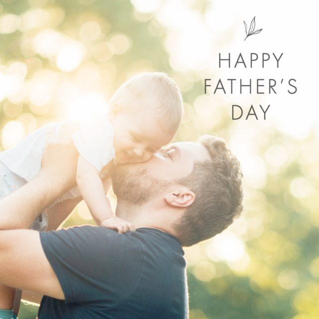 👨🏻💼👨🏻👨🏻🦳Happy Father's Day to all the heroic dads out there. 🙏🏻Thank you for all the unsung, unpraised and unnoticeable things you've done- we surely appreciate and value every tiny bit of it!💝  P/S: If you still haven't gotten anything for Father's Day, check out our link in bio for gift ideas!  #fathersday #happyfathersday  #wellness #health #fitness #healthylifestyle #selfcare #healthy #yoga #motivation #love #beauty #lifestyle #nutrition #wellbeing #healthyliving #mentalhealth #workout #mindfulness #healing #meditation #relax #skincare #selflove #weightloss #fit #spa #fitnessmotivation #healthyfood #exercise